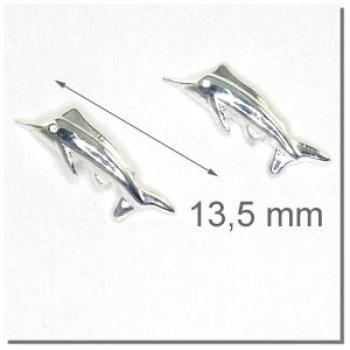 Ohrstecker Marlin