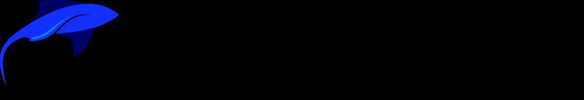 Maritimschmuck.com-Logo